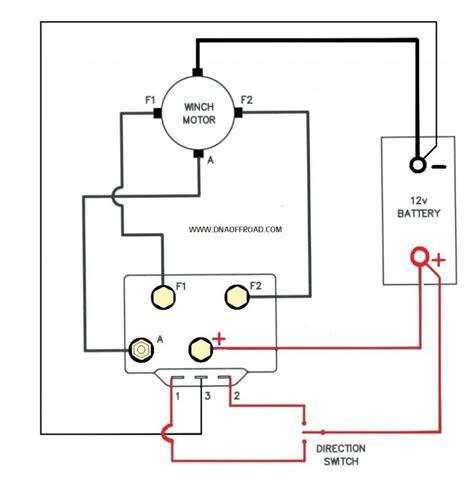 Warn Atv Wiring Diagram by Warn A2000 Winch Wiring Diagram Best Of Wiring Diagram Image