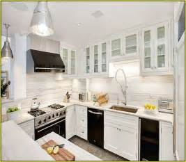 kitchen cabinets ideas 15 best ideas for different rooms of a house images on 6444