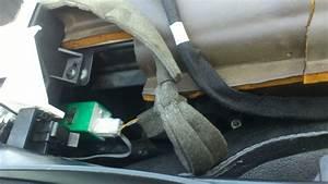 Compresseur Clim Golf 4 : compresseur clim espace 3 ~ Gottalentnigeria.com Avis de Voitures