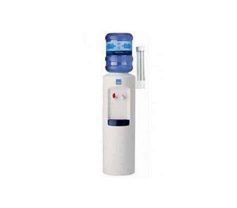 fontaine eau bureau location fontaine à eau cover classique à louer sur