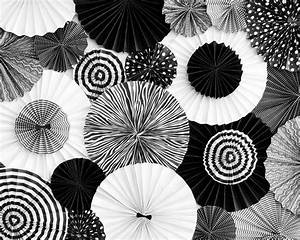Best 25+ Black white parties ideas on Pinterest Black