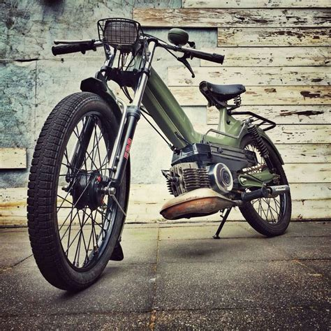 15 best puch maxi on classic motors mopeds and puch moped