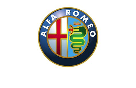 Alfa Romeo  Repairs, Servicing & Mot  Pa Blackburn Ltd