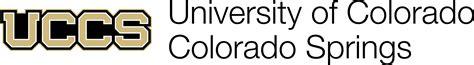 university colorado colorado springs denver scholarship foundation