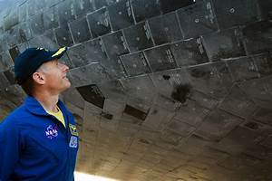 Boeing, SpaceX have razor-thin margins to fly crew ...