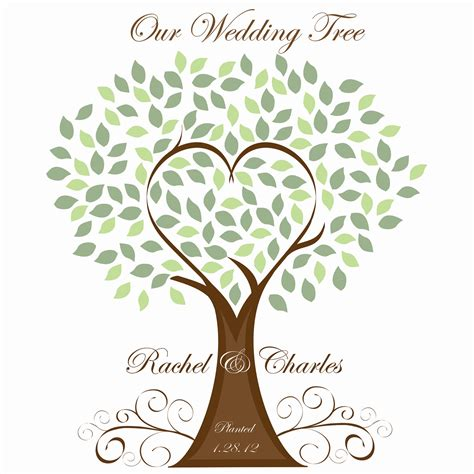 Family Tree Images Family Reunion Tree With Roots Clipart Clipground