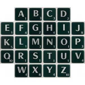 scrabble letter tiles a b c d e f g h i j k l m n o p q