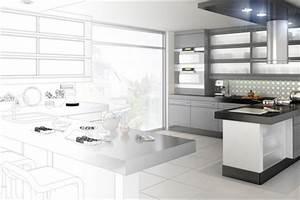 Kuchenplaner kostenlos offline und online auswahlhilfen for Kostenloser küchenplaner