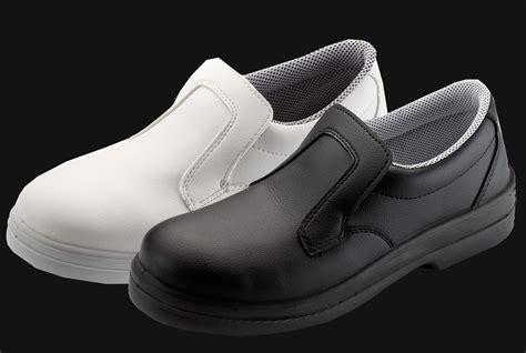chaussure de securite de cuisine pas cher chaussure de securite cuisine marseille chaussure de