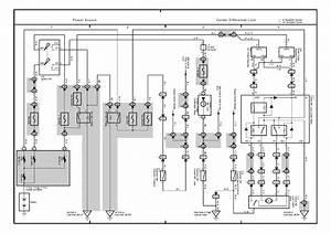 1994 Land Cruiser Wiring Diagram 26748 Archivolepe Es