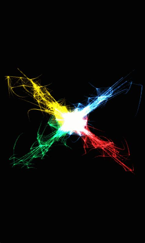 Cool Animated Gif Wallpapers - cool phone wallpapers that move wallpapersafari