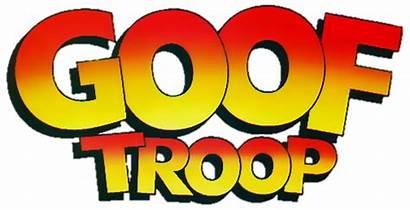 Goof Troop Disney Wiki Wikia Goop Anglais