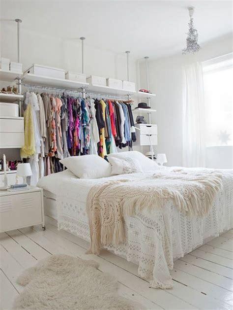 small bedroom storage ideas   organize  bedroom