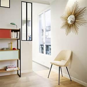 Miroir Deco Salon : tendance 2014 chambre salon cuisine ma d co passe ~ Melissatoandfro.com Idées de Décoration