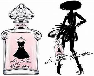 La Petite Robe Noire Prix : guerlain la petite robe noire parfum femme avis test ~ Medecine-chirurgie-esthetiques.com Avis de Voitures