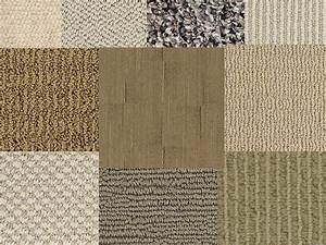 Wool carpet per square foot carpet vidalondon for Wool carpet designs