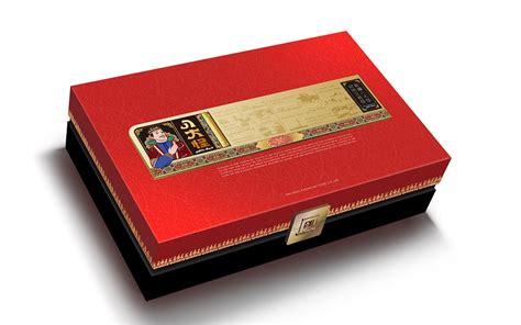 chevalet de bureau personnalisé kolbus promet de bouleverser le packaging de luxe au salon