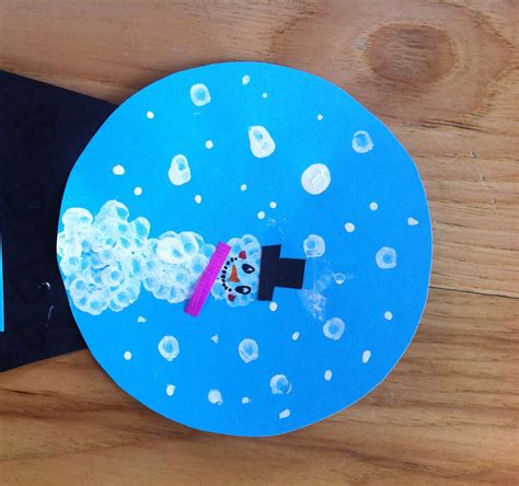 winter arts and crafts for preschoolers winter kid crafts find craft ideas 417