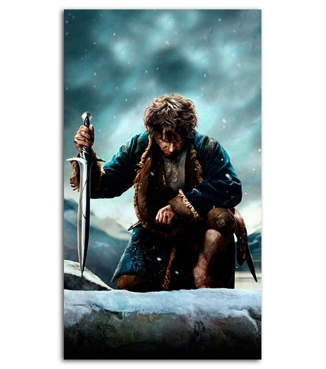The Hobbit Film Trilogy Wikia