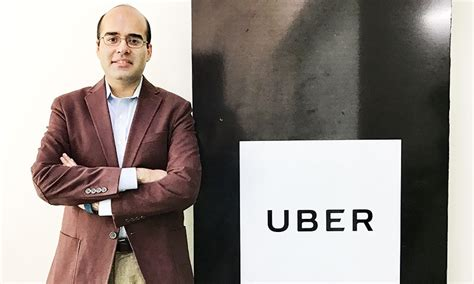 Ubergo Prices Cut By Upto 20pc In Karachi, Lahore