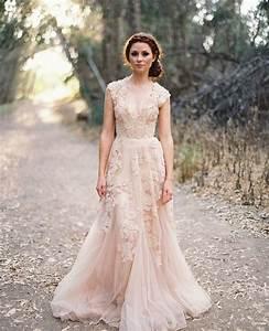 vintage style wedding dress memes With romantic vintage wedding dresses