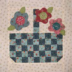 1000+ images about Piece and Plenty on Pinterest | Quilt ...