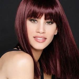 Coupe De Cheveux Femme Tendance 2019 : nouvelle coupe de cheveux femme 2019 ~ Melissatoandfro.com Idées de Décoration