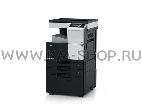 Homesupport & download printer drivers. Konica 287 - (Download) Konica Minolta bizhub 287 Driver Download Links ... - Konica minolta ...