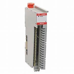 5069 Compactlogix System