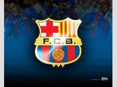 FC Barcelona images FC Barcelona Wallpapers HD wallpaper