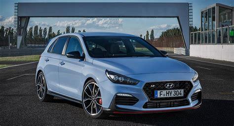 Hyundais prestandabil prissatt | Vi Bilägare