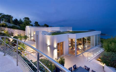Architecture Design Ideas by The Best Exterior House Design Ideas Architecture Beast