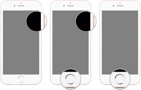 how to put on an iphone how to put your iphone or into dfu mode imore