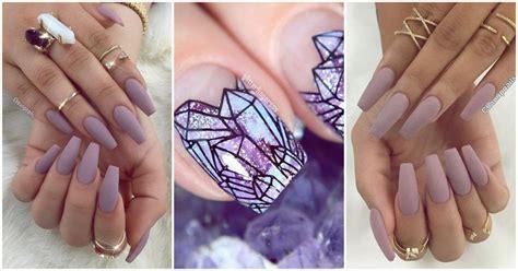 Diseño de uñas piel morena. 7 colores de uñas que solo les van bien a las morenas | Uñas para piel morena, Manicura de uñas ...