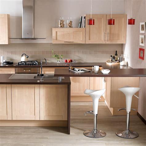 cuisine hygena fr valérie damidot nous présente les nouvelles cuisines