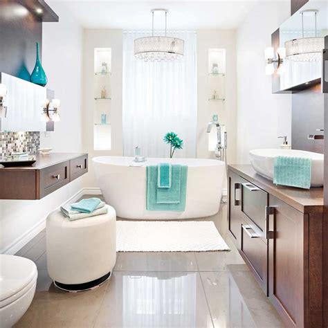 image ceramique salle bain miroitante c 233 ramique pour la salle de bain salle de bain inspirations d 233 coration et