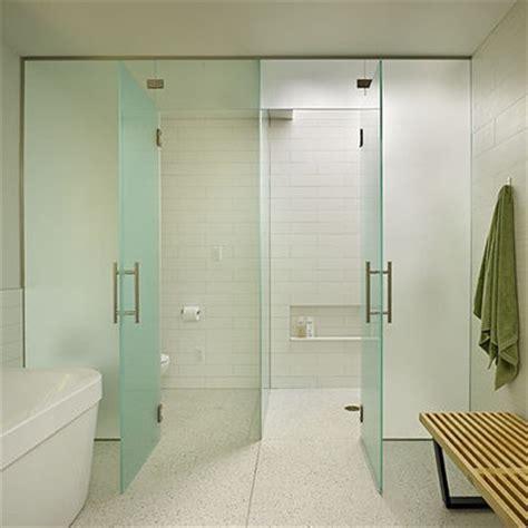 enclosed toilet area design ideas pictures remodel