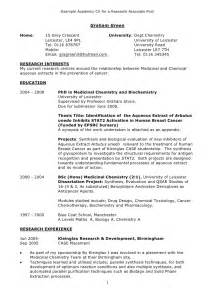 college resume for high students template professional publications on academic resume recentresumes com