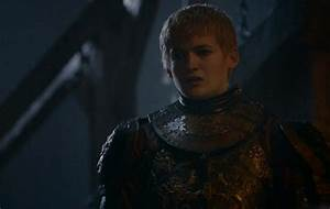 """Recap, Game of Thrones 2.9: """"The Battle of the Blackwater ..."""