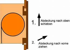 Rolladenkasten Dämmen Dämmmaterial : rolladenkasten d mmen und isolieren diy abc ~ Watch28wear.com Haus und Dekorationen