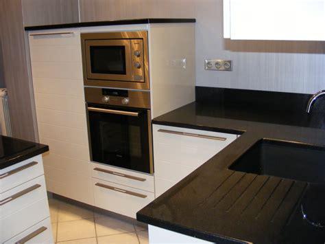 haecker cuisine décoration prix cuisine haecker 18 bordeaux salon de