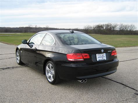 2010 Bmw 328i Coupe by 2010 Bmw 328i Coup 233 Us Related Infomation Specifications