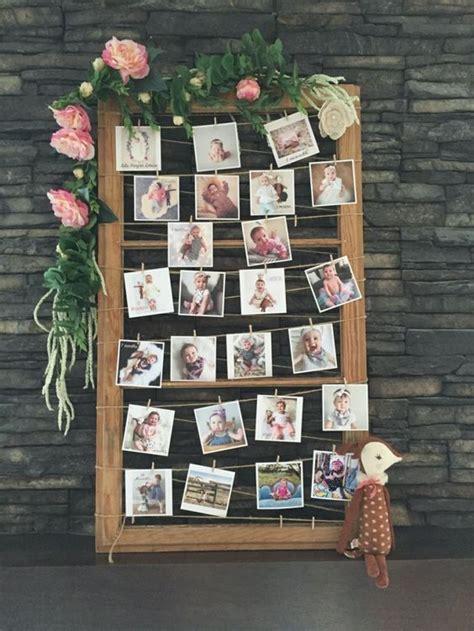 Best 25+ Photo Displays Ideas On Pinterest  Living Room