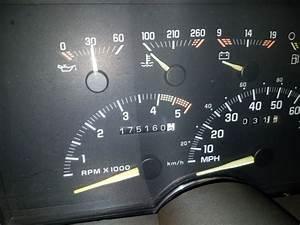 1993 Gmc Sierra 1500 4x4 Sle Silverado Regular Cab No Rust