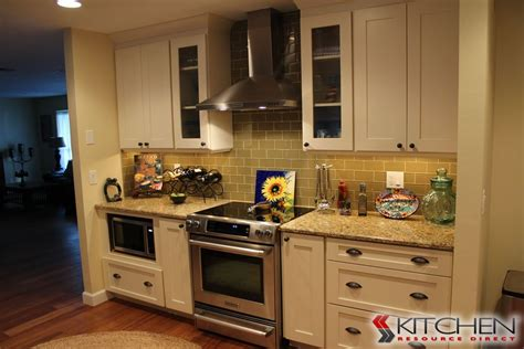 Discount Kitchen Cupboards by Like The Drawers And Hardware Shaker Shaker Ii Photo