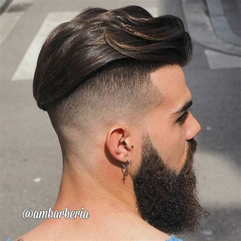 19 summer hairstyles for men 19 summer hairstyles for