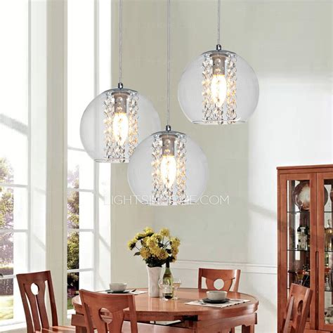 kitchen light shades beautiful interior pendant light shades for kitchen 4582