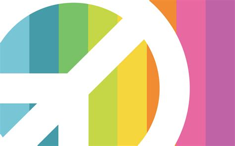 peace signs backgrounds  images