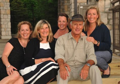 Family of Wildlife Celebrity Jack Hanna Shares Alzheimer's ...