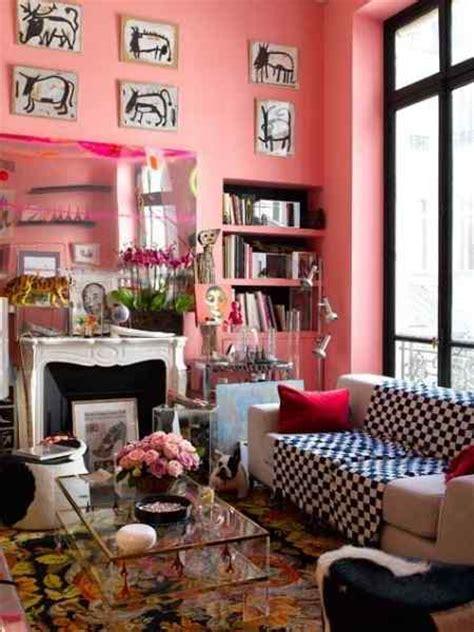 stunning design ideas   family living room sufey